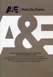 Investigative Reports: Fighting Fire With Fire