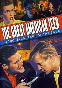 Great American Teen