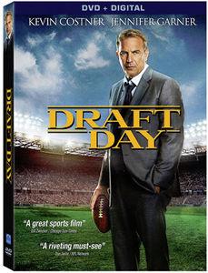 Draft Day