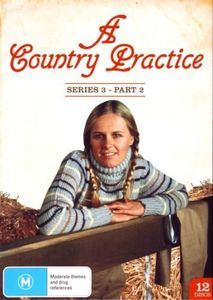 Country Practice: Season 3 Part 2 [Import]
