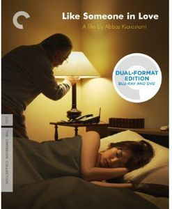 Like Someone in Love (Criterion Collection)