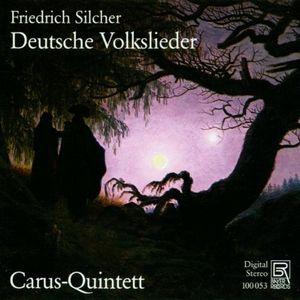 German Lieder