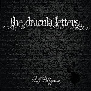 Dracula Letters
