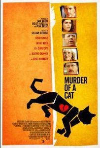 Murder of a Cat