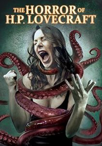 Horror of H.P. Lovecraft, The