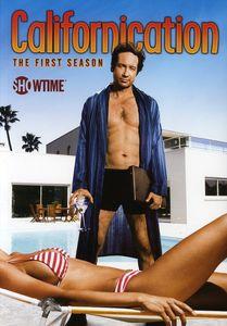 Californication: Season One