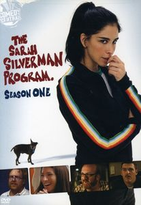 Sarah Silverman Program: First Season