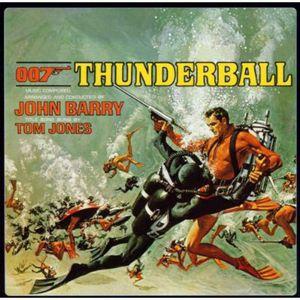 Thunderball [Import]