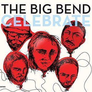Celebrate , Chet Vincent & The Big Bend