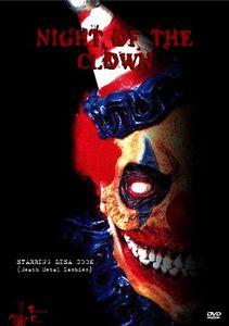 Night of the Clown