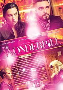 Wonderpill