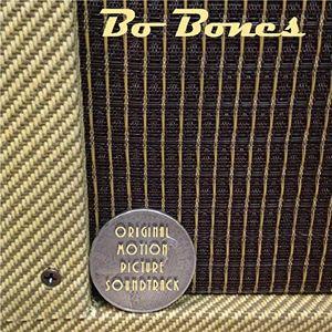Bo Bones /  Original Motion Picture Soundtrack