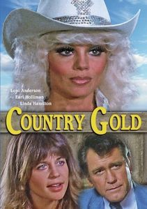 Country Gold , Loni Anderson