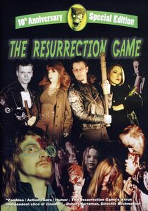 Resurrection Game