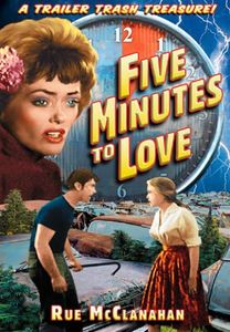 5 Minutes to Love