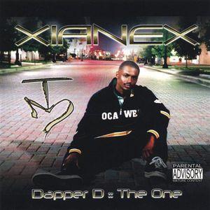 Dapper D: One