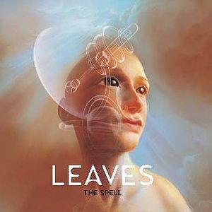 Spell [Import] , Leaves