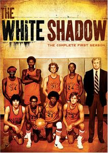 The White Shadow: The Complete First Season