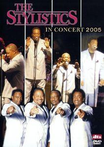 In Concert 2005 [Import]