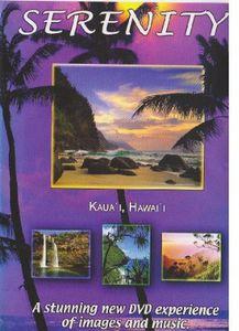 Serenity on Kauai
