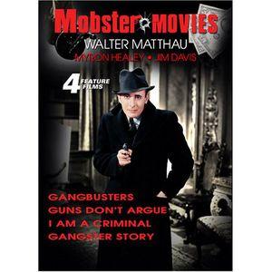 Mobster Classics: Volume 6