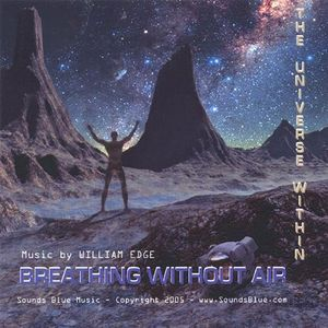 Breathing Without Air-The Universe Within