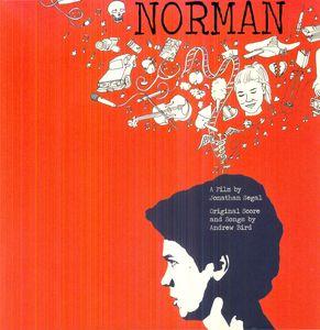 Norman (Original Soundtrack)