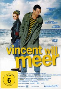 Vincent Will Meer [Import]