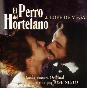 El Perro Del Hortelano [Import]