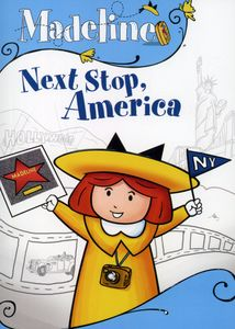 Next Stop America