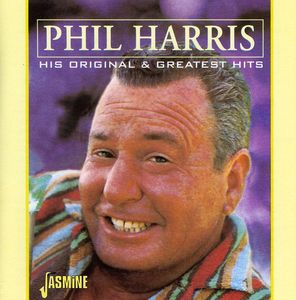 His Original and Greatest Hits [Import]