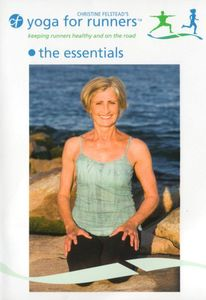 Yoga for Runners: The Essentials