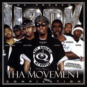 Tha Movement