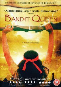 Bandit Queen [Import]