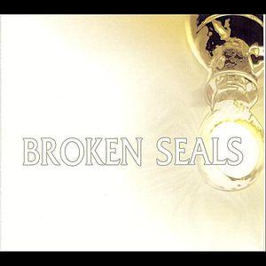 Broken Seals