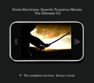 Quentin Tarantino Movies [Import]