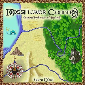 Mossflower Country