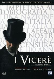 I Vicere' (2007) [Import]