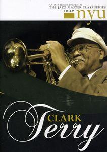 Jazz Master Class Series From Nyu