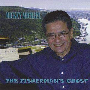 Fisherman's Ghost