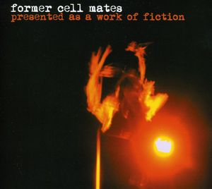 Presented As a Work of Fiction [Import]