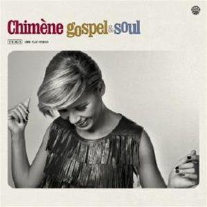 Gospel & Soul [Import] , Chimène Badi