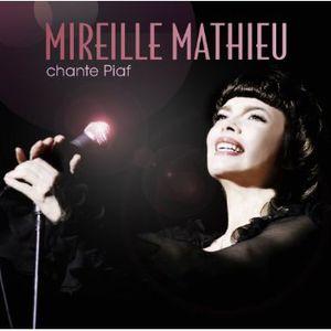 Chante Piaf [Import]