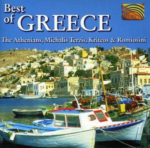 Best of Greece
