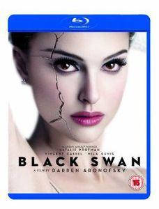 Black Swan [Import]