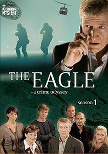 The Eagle: Season 1