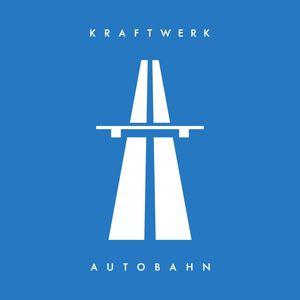 Autobahn , Kraftwerk