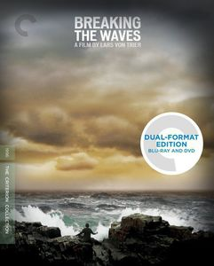 Breaking the Waves (Criterion Collection)