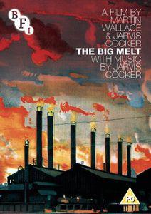 Big Melt [Import]
