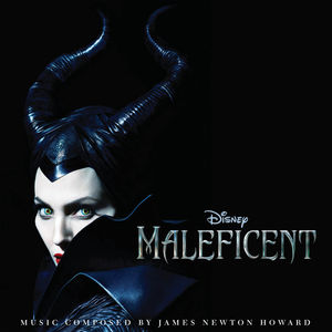 Maleficent (Original Soundtrack)